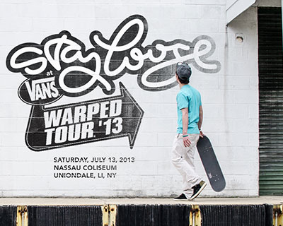 StayLoose-WarpedTour