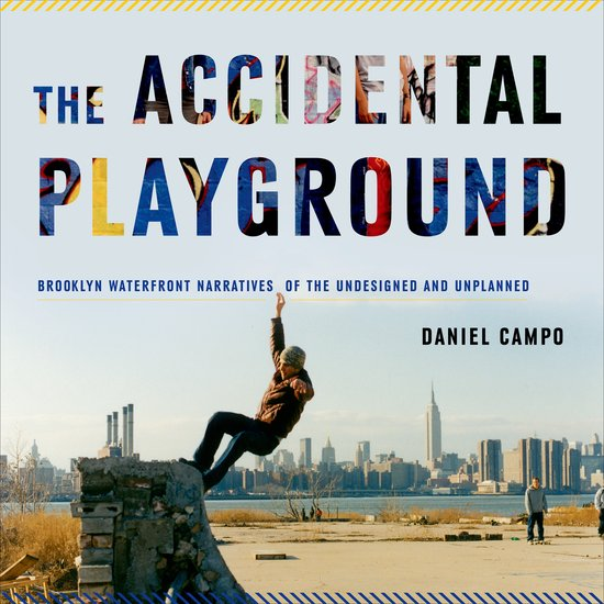 TheAccidentalPlayground_sm