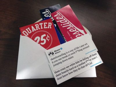 quartersnacks-stickers
