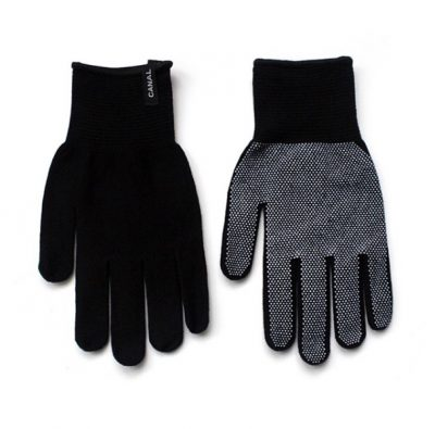 Canal_DrivingGlove_sm